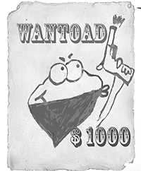 wantoadg